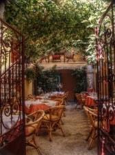 Restaurante Test
